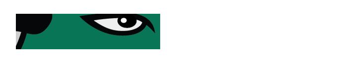 Link_logos