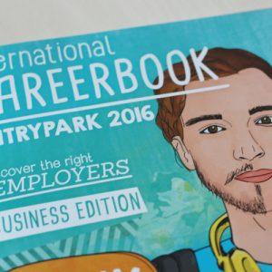 entrypark.com